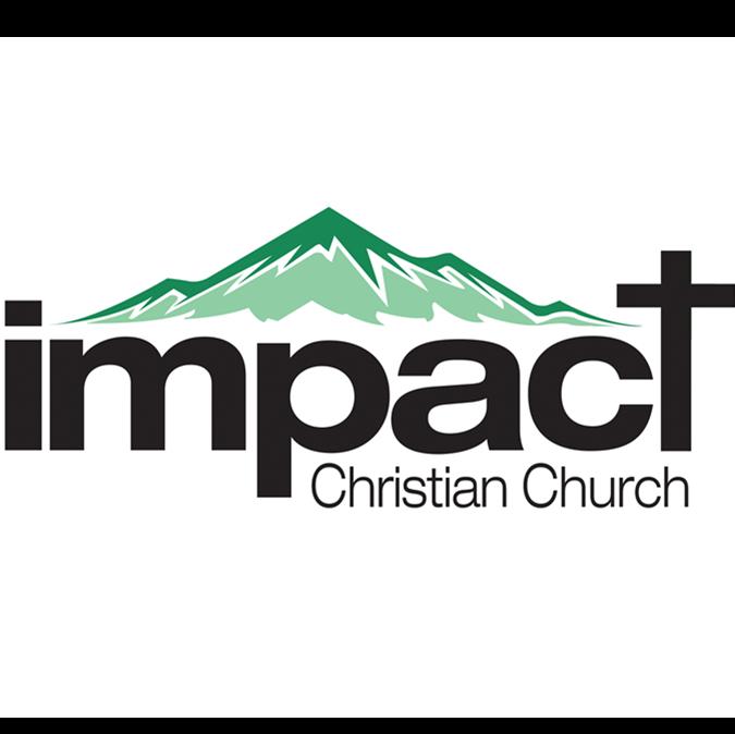 Impact Christian Church image 24
