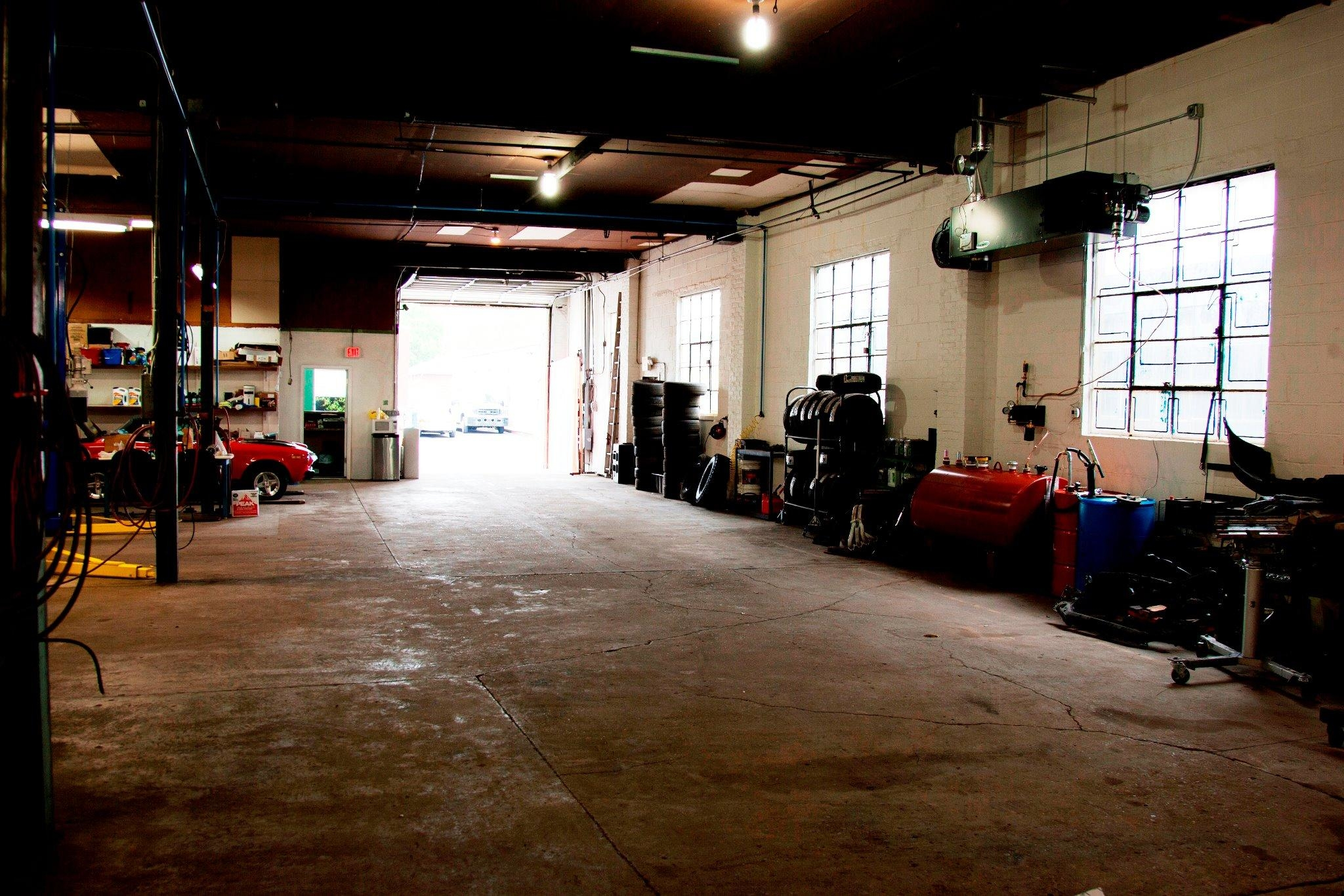 Joman Auto Service image 2