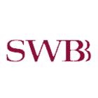 SWB - Smith Williams & Bateman Insurance Brokers Ltd