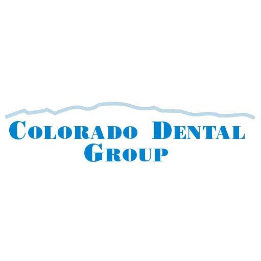 Colorado Dental Group