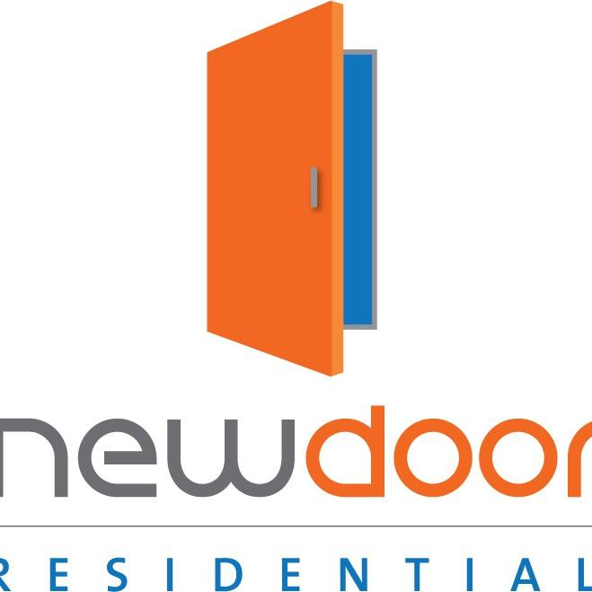 New Door Residential - Las Vegas, NV - Real Estate Agents