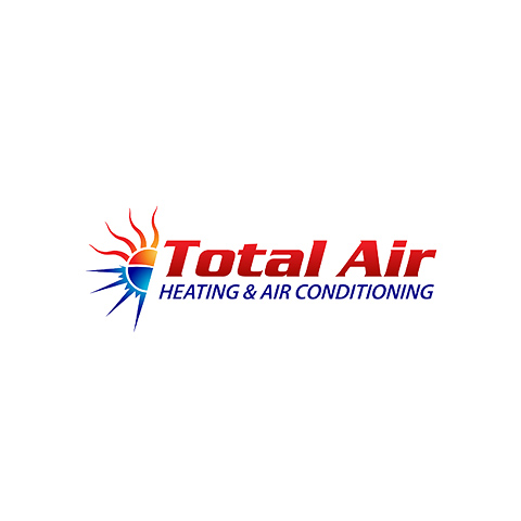 Total AIr Heating & Air Conditioning
