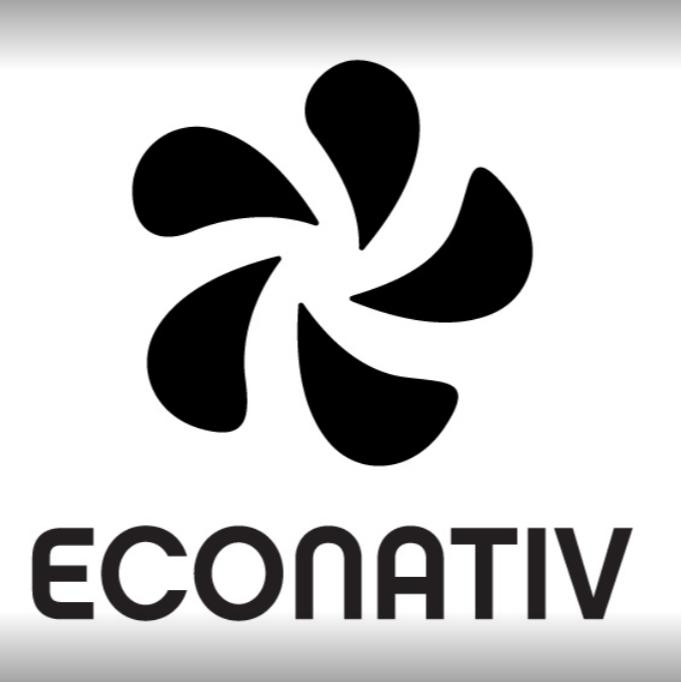 Bild zu ECONATIV - Baubiologischer Fachhandel Köln in Köln