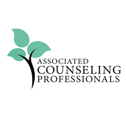 Associated Counseling Professionals - Omaha, NE - Mental Health Services