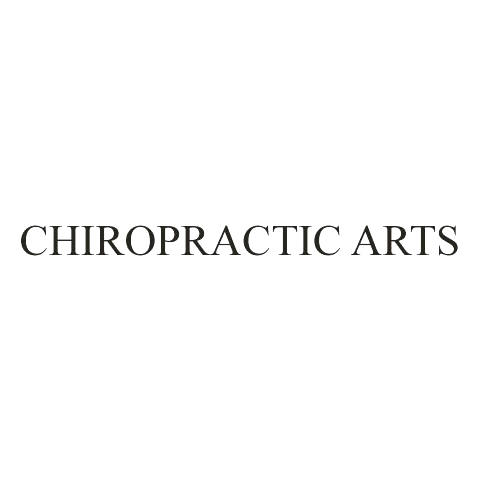 Dr. Unruh Chiropractic - Castle Rock, CO 80104 - (303)688-8822 | ShowMeLocal.com
