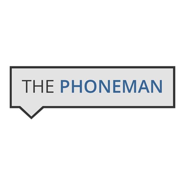 The Phoneman - Glasgow, Lanarkshire G2 4JR - 07886 315837 | ShowMeLocal.com