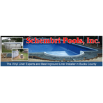 Schembri Pools Inc