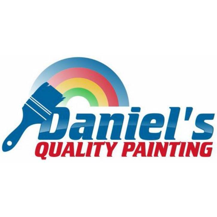 Daniel's Quality Painting
