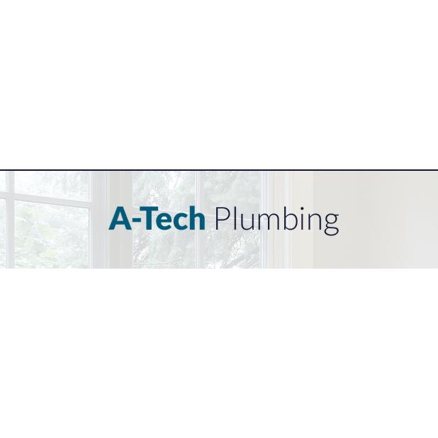 A-Tech Plumbing
