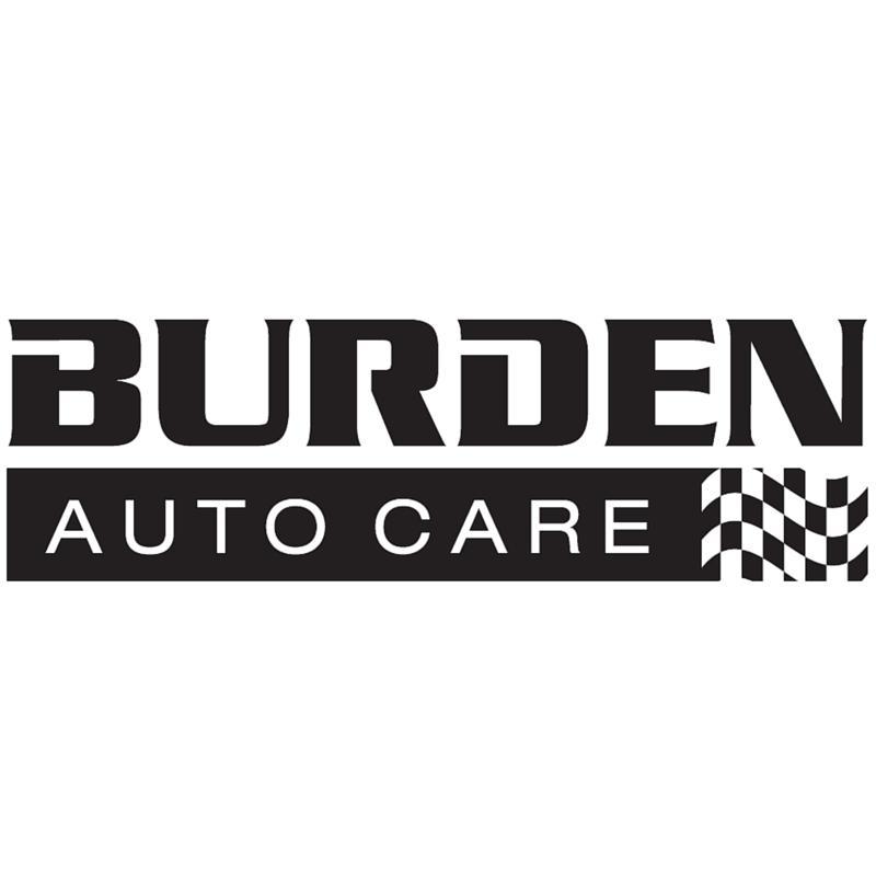 Burden Auto Care