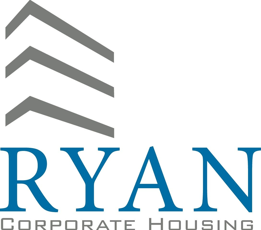 Ryan Corporate Housing