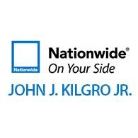 Kilgro and Associates Inc