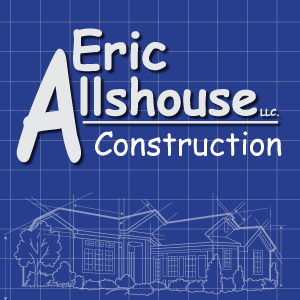 Eric Allshouse LLC