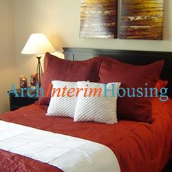 Arch Interim Housing