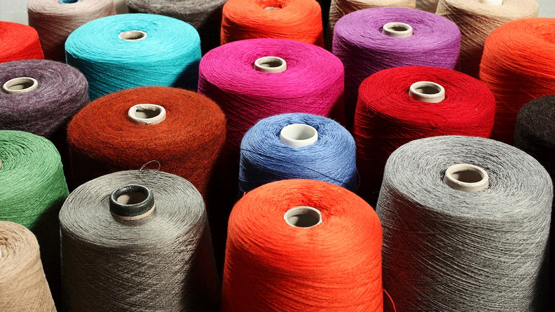 Printvana   Custom T-Shirt Printing and Embroidery