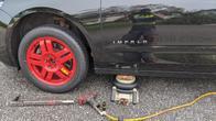 E3 Roadside Urgent Auto Service Jacksonville, FL