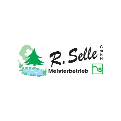 Bild zu R. Selle GmbH Gartengestaltung Gartenpflege in Neckarsulm