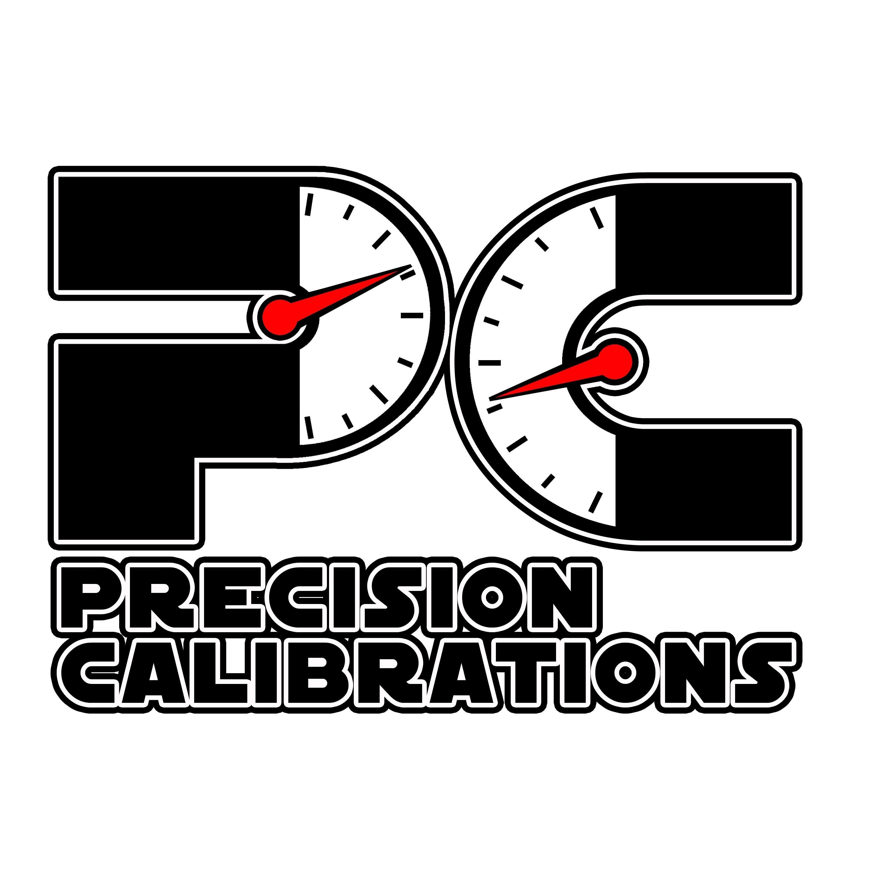 Precision Calibrations