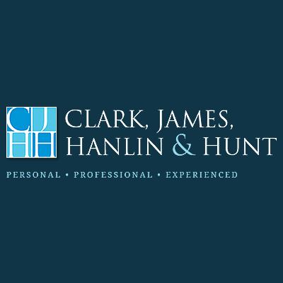 Clark James Hanlin & Hunt LLC