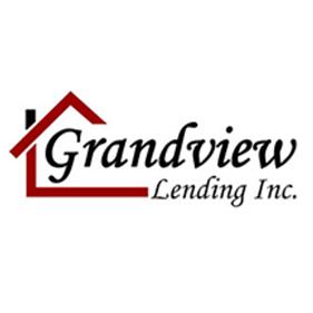 Grandview Lending, Inc. - Indianapolis, IN - Mortgage Brokers & Lenders
