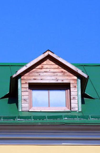 Paul Noble Roofing Ltd