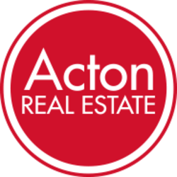 Acton Real Estate Company LLC