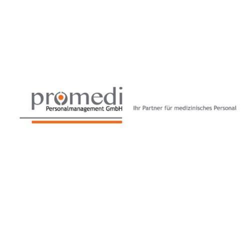 Bild zu promedi Personalmanagement GmbH in Ratingen