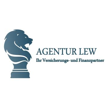 Bild zu Versicherungsmakler Stuttgart - Agentur LEW in Stuttgart