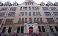 Ross Window Corp - Mount Vernon, NY