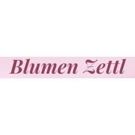 Bild zu Florist Blumen Zettl München in München