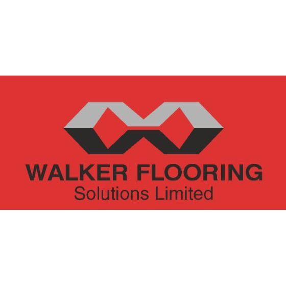 Walker Flooring Solutions Ltd