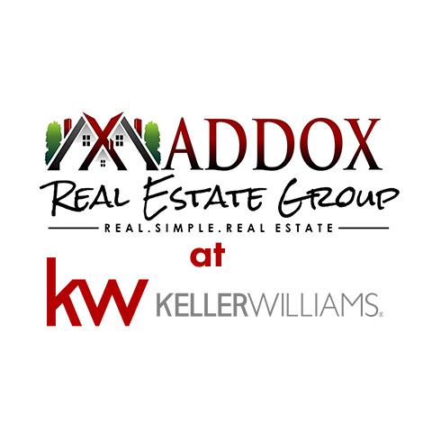 The Maddox Real Estate Group at Keller Williams Realty NW