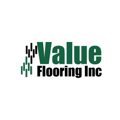 Value Flooring Inc. - Valparaiso, IN - Tile Contractors & Shops