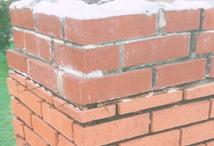 Brick Work Plus image 1