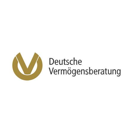 Bild zu Deutsche Vermögensberatung Regionaldirektion Peter Schuffels in Schwalmtal am Niederrhein
