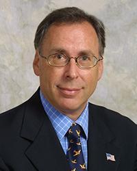 E. Robert Schwartz, MD