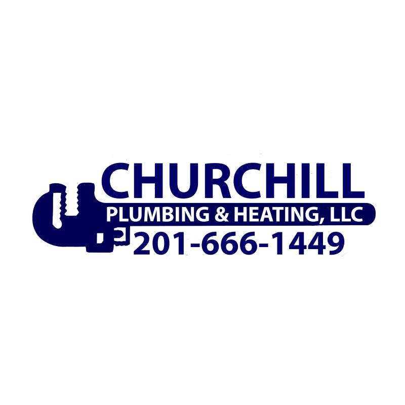 Churchill Plumbing & Heating LLC