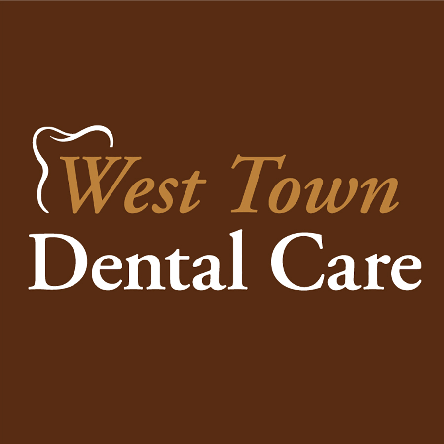 West Town Dental Care