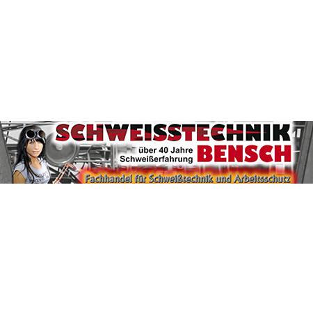 Fachhandel für Schweißtechnik Armin Bensch