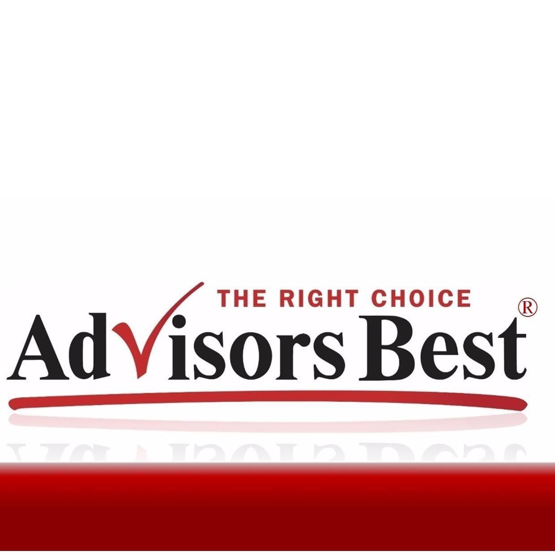 Advisors Best