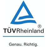 Kundenlogo TÜV Rheinland Berufskolleg für Gestaltung und Elektrotechnik