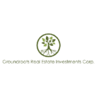 Groundroots Real Estate Investment