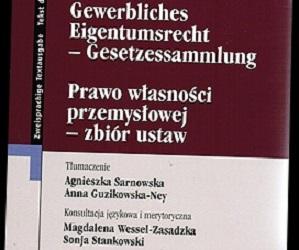 """Agmar"" Biuro Tłumaczeń Agnieszka Sarnowska"