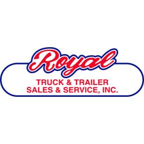 Royal Truck & Trailer Sales & Services, Inc. - Dearborn, MI 48126 - (313)846-4000 | ShowMeLocal.com