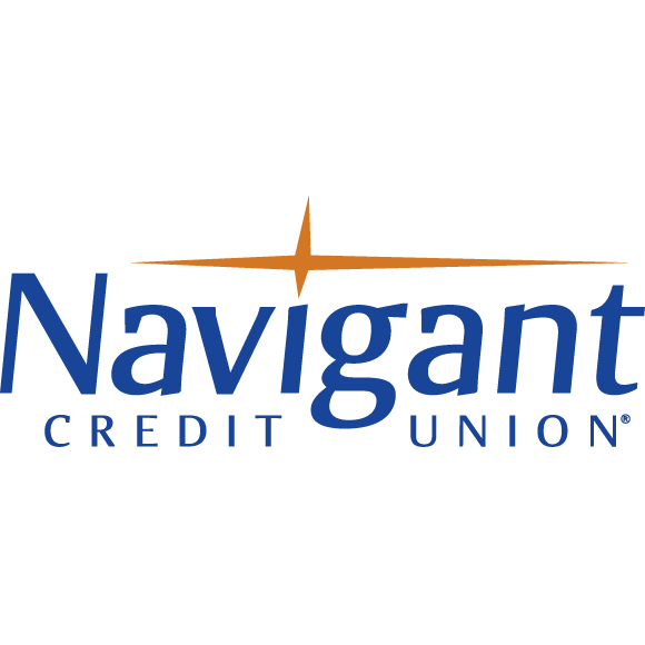 Navigant Credit Union - Pawtucket, RI - Credit Unions