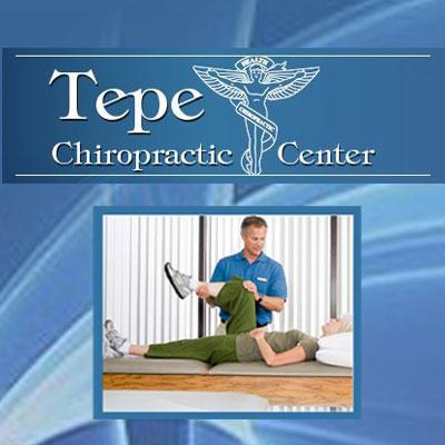 Tepe Chiropractic Center
