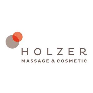 Massage - Cosmetic - Holzer