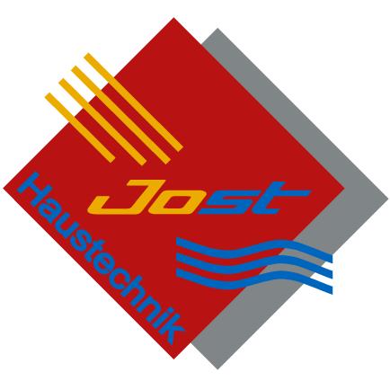 Jost Haustechnik GmbH & Co. KG Bernd Jost