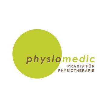 Bild zu physiomedic Kathrin Porzelt in Nürnberg