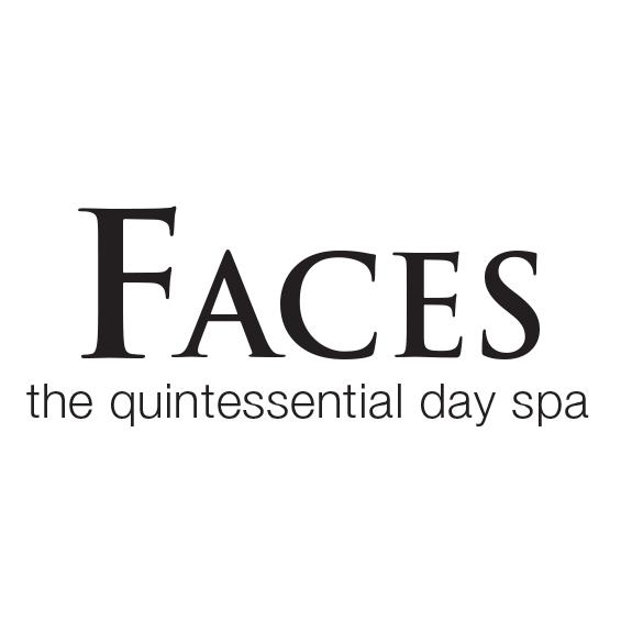 Faces Spa